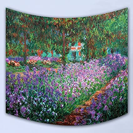 5,150x170cm Tapestry Tapestries Decor Wall hanging Old tapestry 22/_ old tapestry