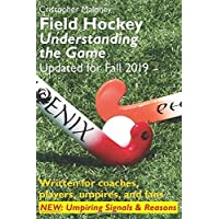 Field Hockey: Understanding the Game