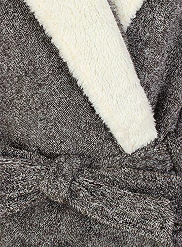 Buy mens luxury bathrobes