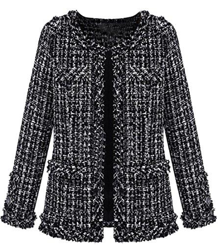 LD-women clothes BLAZER レディース