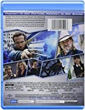 R.I.P.D. [Blu-ray]