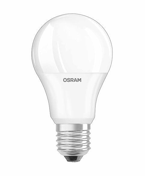 osram 8 watt led