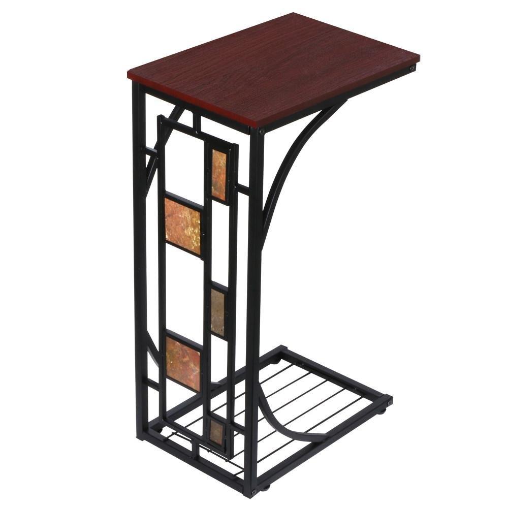 Antique Side Table: Amazon.co.uk