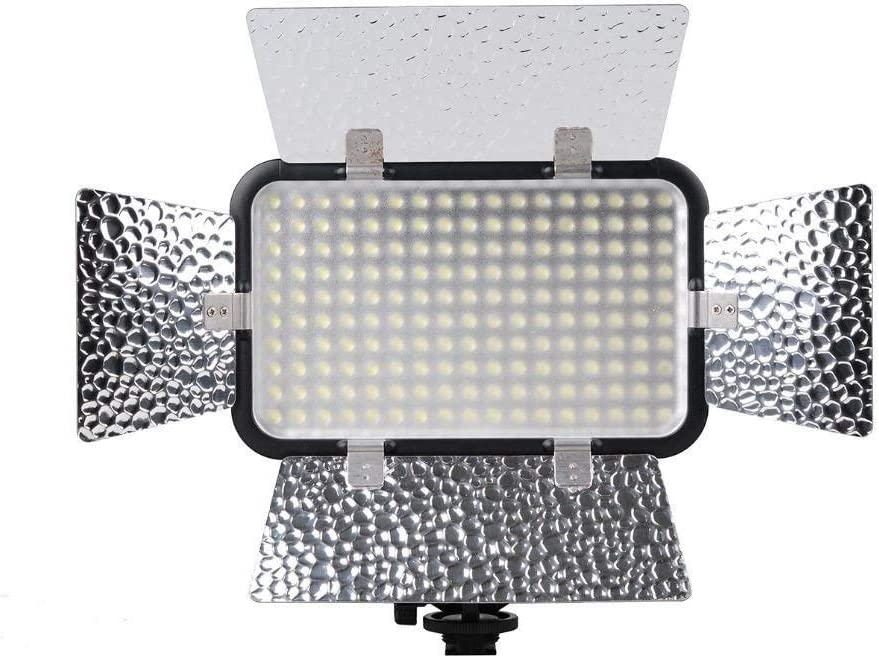 Godox Light For Digital Camera- LED 308C