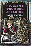 img - for Figment, Your Dog, Speaking book / textbook / text book
