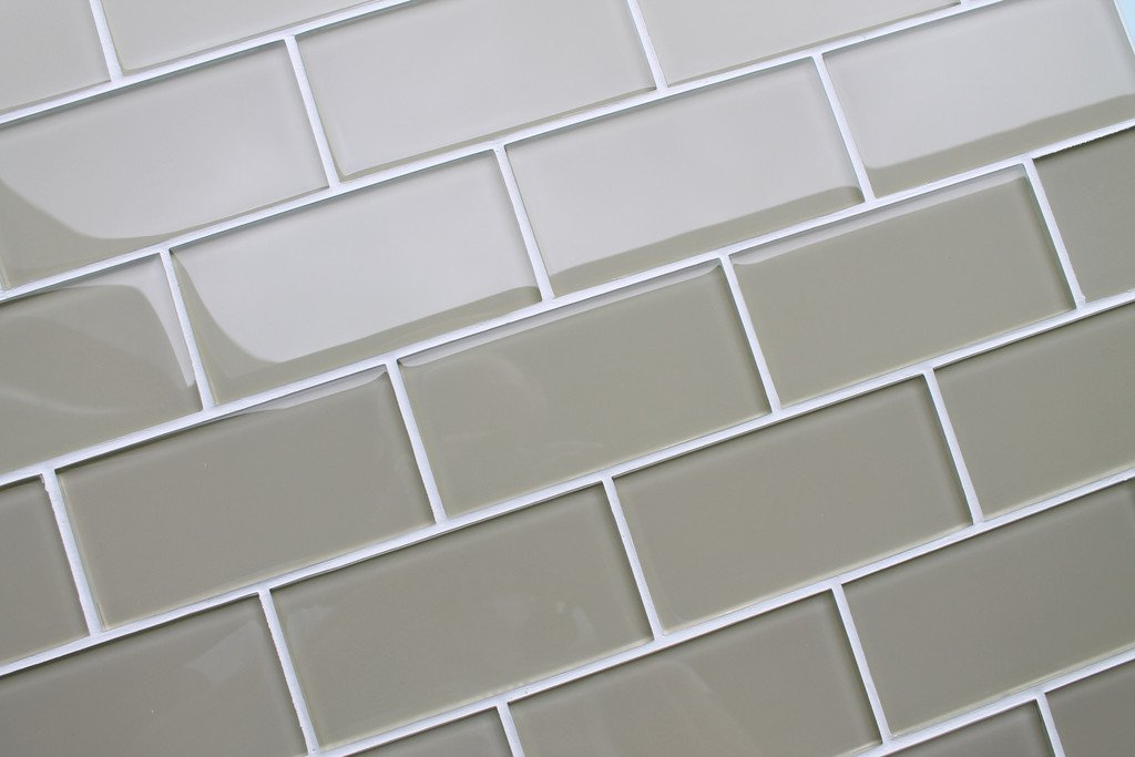 Famous 2 By 4 Ceiling Tiles Thin 24 Inch Ceramic Tile Flat 2X4 Drop Ceiling Tiles 4X4 Ceramic Floor Tile Old 8 Inch Ceramic Tile GreenAccent Backsplash Tiles Gray Glass Subway Tile Attractive The Builder Depot Blog With 25 ..