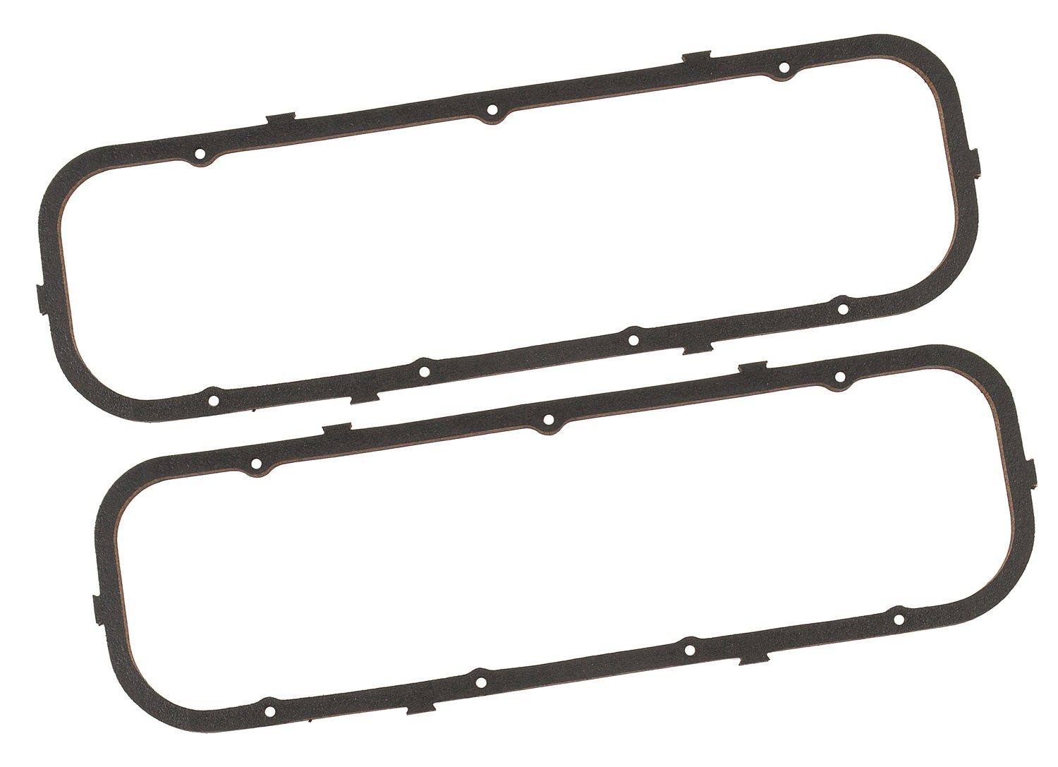 Mr. Gasket 5863 Ultra-Seal Valve Cover Gasket by Mr. Gasket