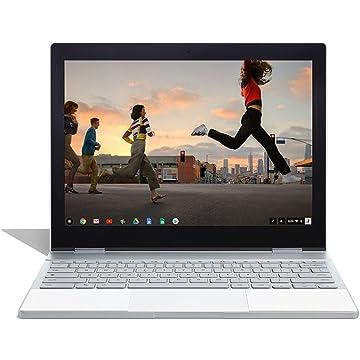 powerful Google Pixelbook