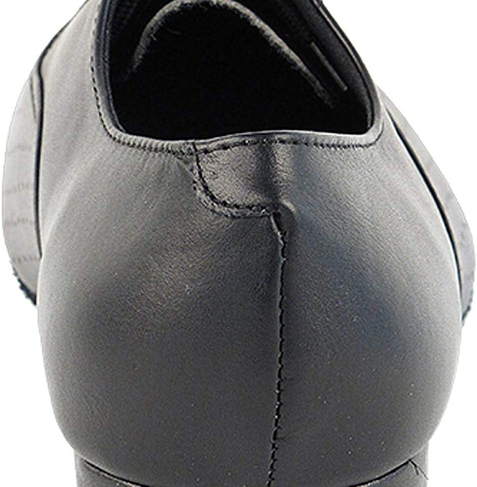 Mens Ballroom Dance Shoes Standard /& Smooth Tango Wedding Salsa Shoe 919101EB Bundle of 5 Very Fine 1