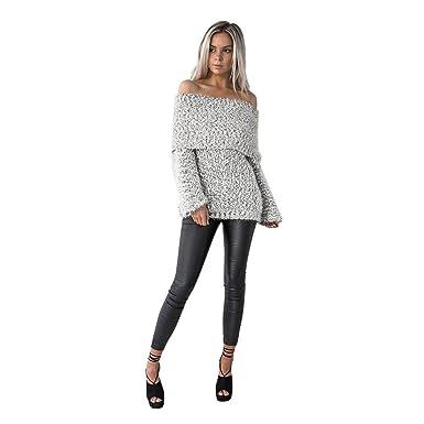 Sexy Leggings Under Sweater