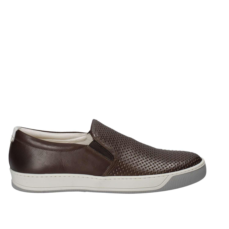 Maritan 260022 Zapatos Hombre Marr貌n En línea Obtenga la mejor oferta barata de descuento más grande