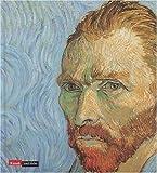 Van Gogh, Francesco Castri, 0789310430