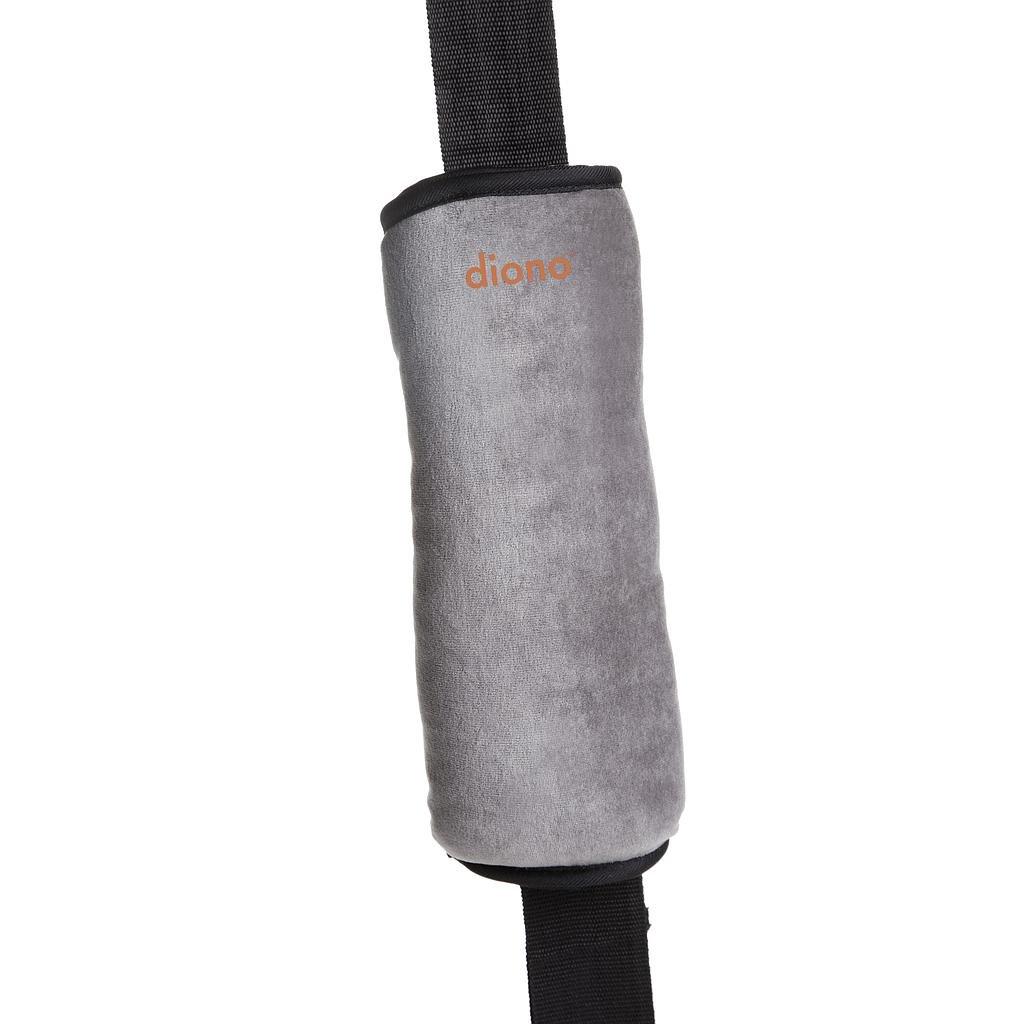 Coj/ín para cintur/ón de seguridad Diono