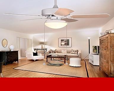 La moda minimalista moderno Unión antiguo comedor dormitorio Salón ...