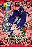 Teen Titans, J. Torres, 0439696364