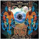 Crack the Skye by Mastodon (2009-03-24)