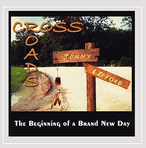 Cross Roads: the Beginning of a Brand New - A Brands With Beginning