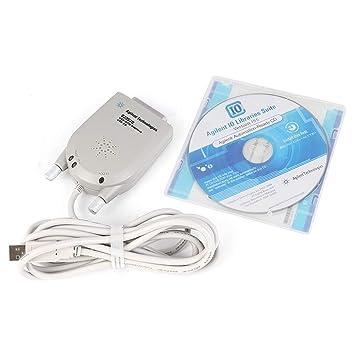 82357B USB DRIVER FOR MAC