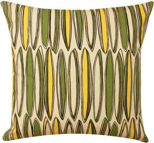 Chloe-Olive-Rush-Hour-Collection-Cars-and-Surfboards-Lumbar-Pillow-Cover-20-Inch-Multicolor