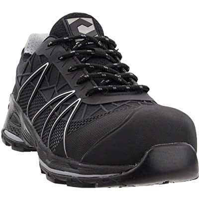 Chinook Men's, Cobra Work Shoes: Shoes