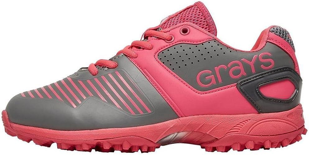 Grays GX8500 Womens Hockey Shoes