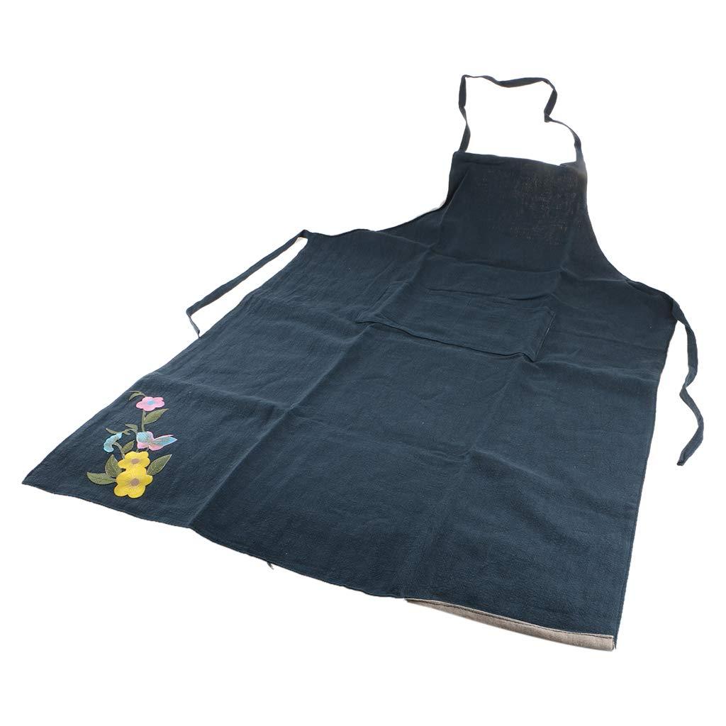 Apron Homyl Professional Ikebana Florist Tool Kits Storage Bag Cutting Tool Flower Bags