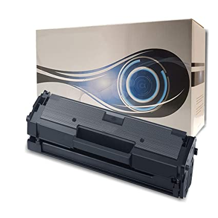 Alphaink AI-MLT-D111-18 - Tóner para Samsung Xpress M2022, M2026 ...