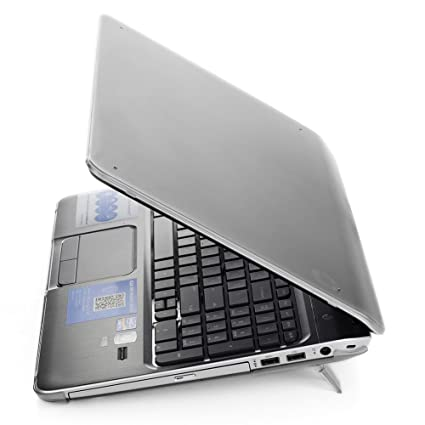 iPearl mCover Hard Shell Case for 14 HP Envy M4 1xxx series