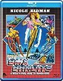 BMX Bandits [Blu-ray]