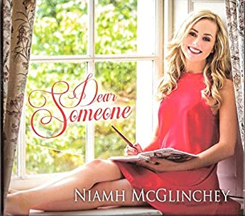 Niamh mcglinchey wedding bands
