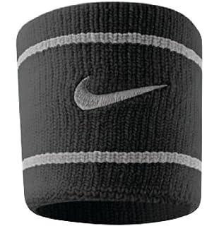 068438aa32abc Amazon.com   Nike Basketball Swoosh Mini Amber Size 3   Sports ...