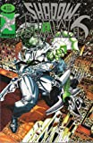 Image Comics Presents