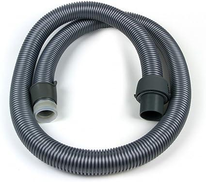 AEG-Electrolux Tubo de vacío para ACX6203, ZAC6717, ZUS3386, ZCX6412, Z3372 - Número 2193705015: Amazon.es: Hogar