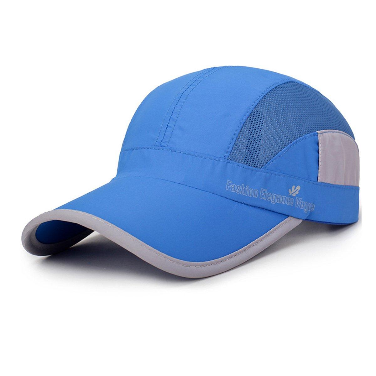 Amazon.com   Gisdanchz Mesh Quick Dry Hat 4c0b7d1b96