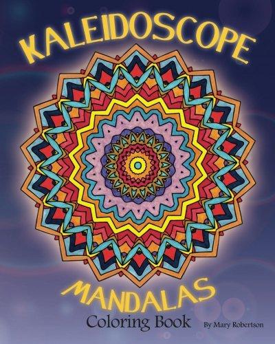 """""""Kaleidoscope"""