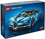 レゴ(LEGO) テクニック ブガッティ・シロン 42083 [並行輸入品]