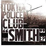 Smith EP