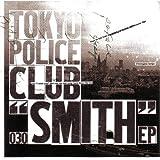 Smith (EP) Enhanced