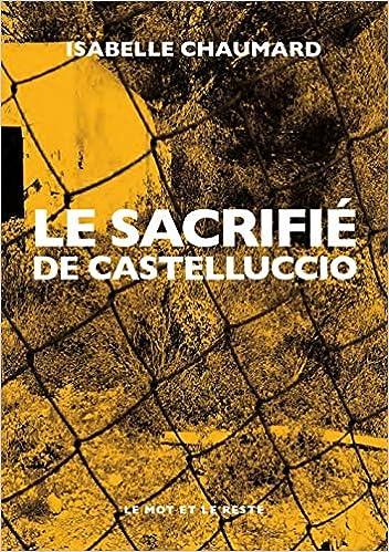 """<a href=""""/node/24995"""">Le sacrifie de casteluccio</a>"""