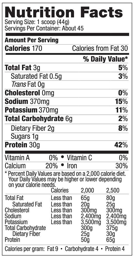 Vega Sport Protein Powder Chocolate (45 Servings, 4 lb 5.9oz) - Plant Based Vegan Protein Powder, BCAAs, Amino Acid, Tart Cherry, Non Dairy, Gluten Free, Non GMO (Packaging May Vary) by Vega (Image #2)