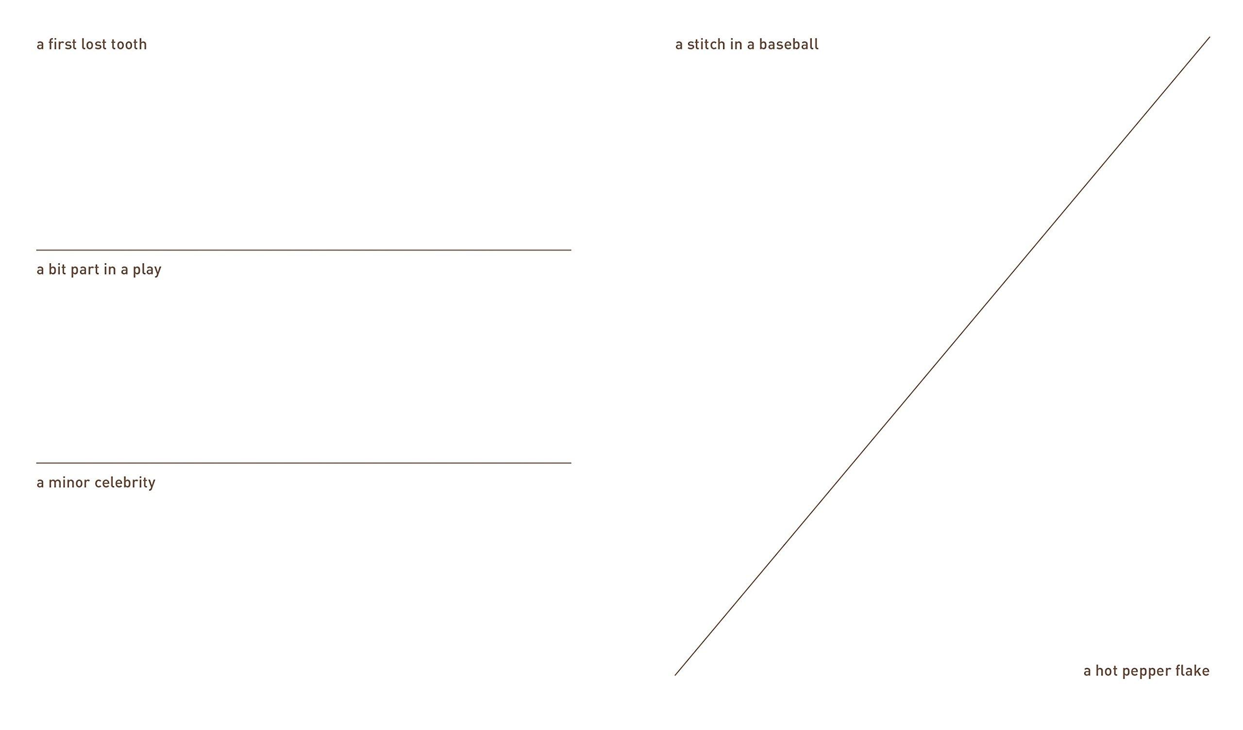 101 creative writing exercises pdf