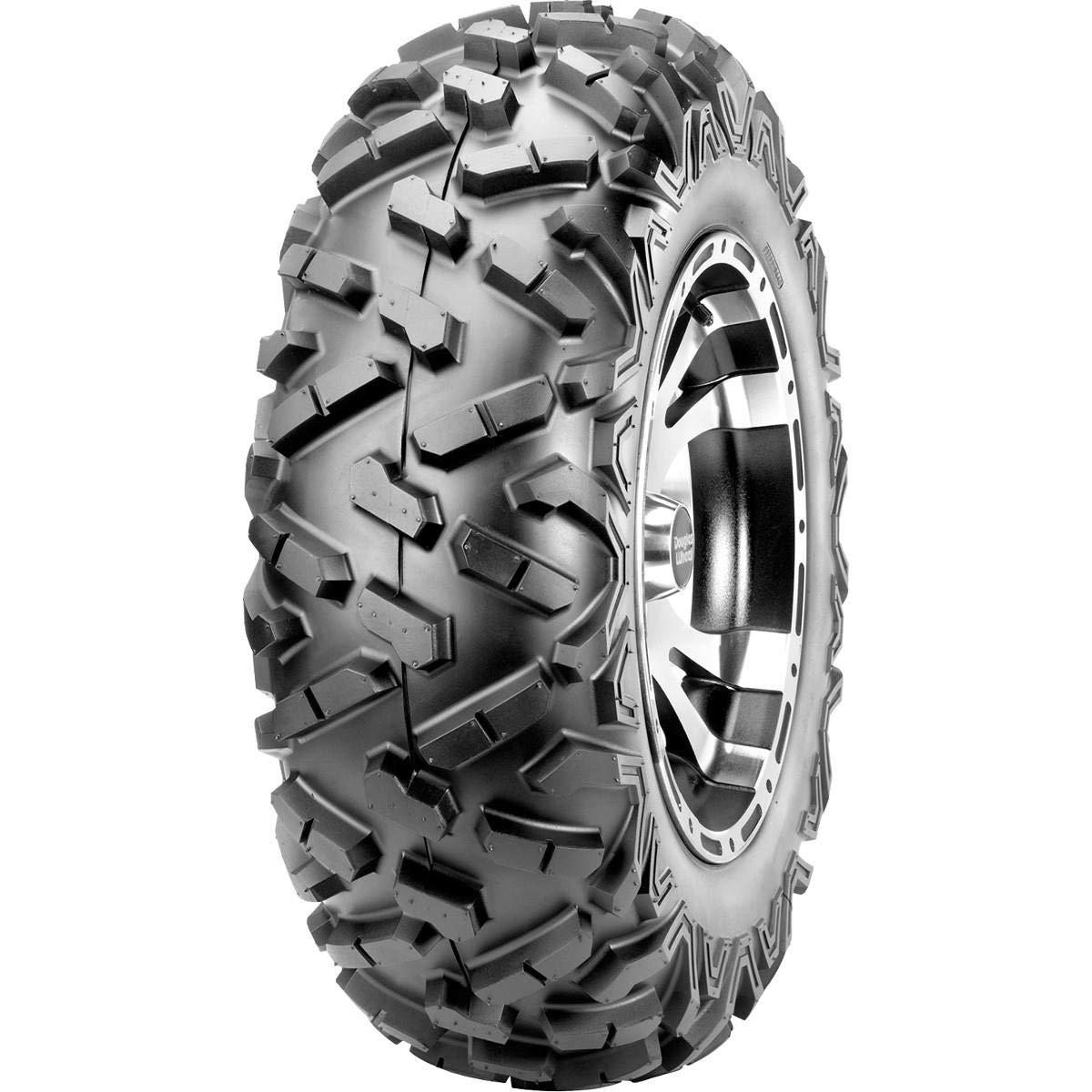Maxxis MU09 26x9x14 Big Horn 2.0 6-ply Radial ATV Front Tire LEPAZA72263