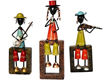 Buy Craftedindia Home Decor Home Decorative Items In Living Room Bedroom Online At Low Prices In India Amazon In
