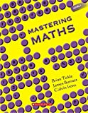 Mastering Maths (Level - 1)