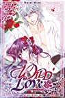 Wild Love, tome 4 par Miura
