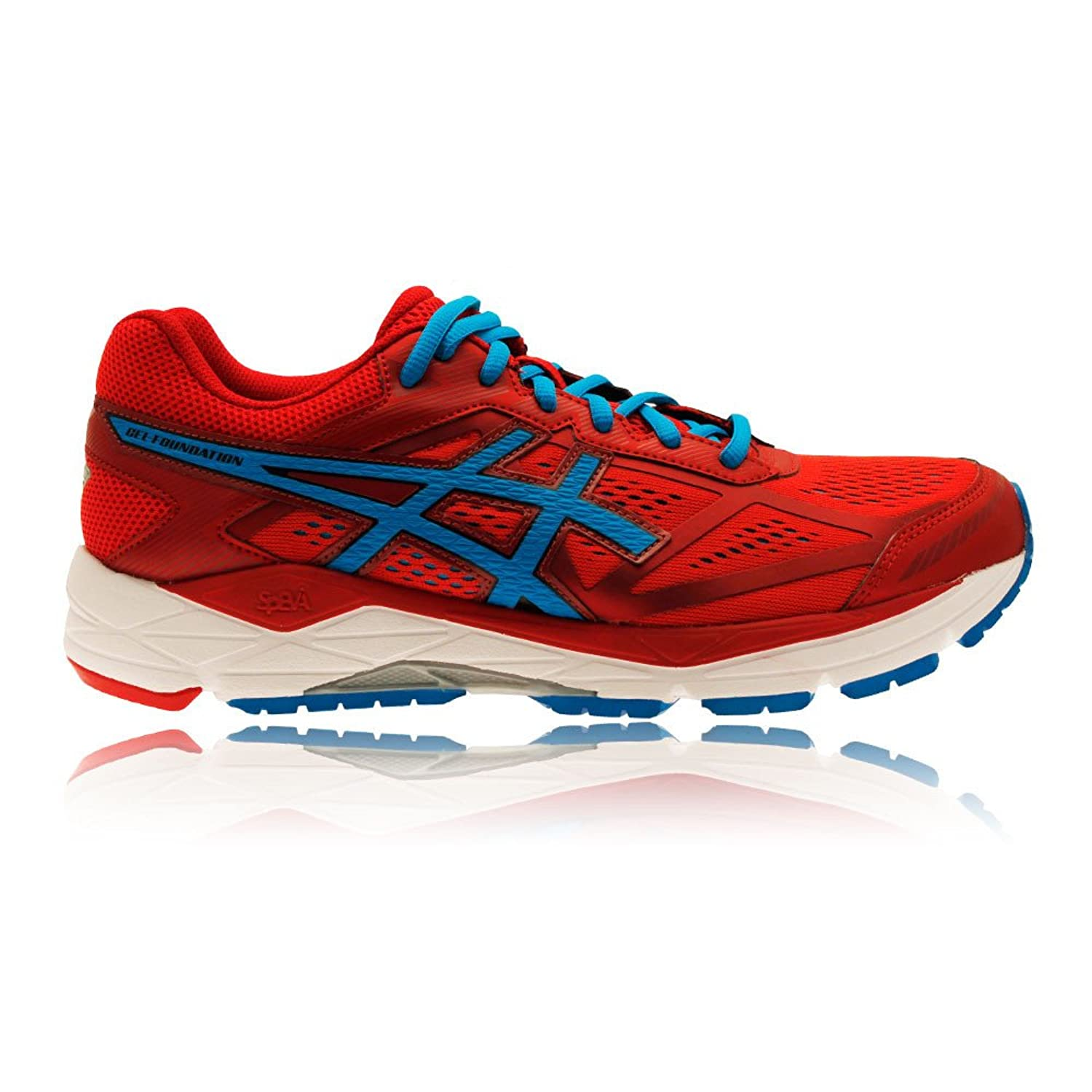 asics gel foundation 12 discount