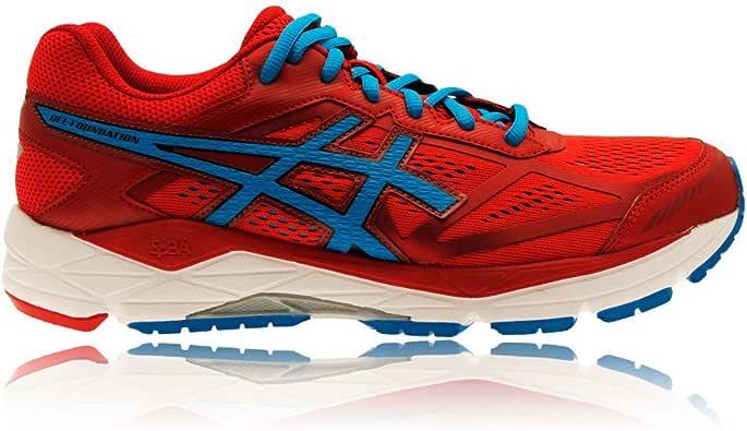 ASICS Gel-Foundation 12 (2E Width) Zapatillas para Correr - SS16 ...