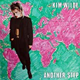 Another Step /  Kim Wilde