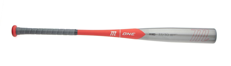 Marucci One BBCOR MCB1 Baseball Bat -3