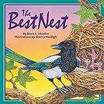 The Best Nest | Doris L. Mueller